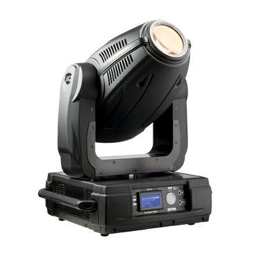 Robe ColourSpot 700E AT Moving Light